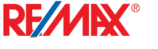 RE/MAX Realty Horizon